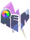 RENZONE Logo